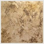Bath Colors -Madeira Granite