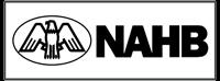 nahb-footer