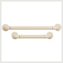 Acrylic Grab Bars